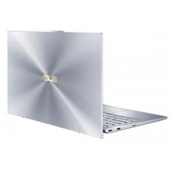 "ASUS Zenbook S13 UX392FN-AB006R Intel i7-8565U 13.9"" FHD leskly MX150/2GB 16GB 512GB SSD WL BT Cam W10PRO modrý"