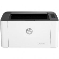 HP Tlačiareň Laser 107A A4 4ZB77A#B19