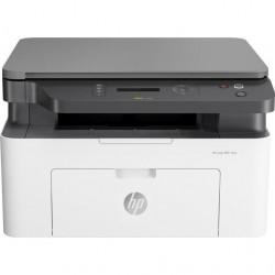 HP Multifunkcia Laser 135A A4 4ZB82A#B19
