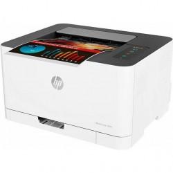 HP Tlačiareň Laser 150NW A4 4ZB95A#B19