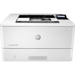 HP Tlačiareň LaserJet Pro M404n A4 W1A52A#B19