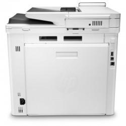 HP Multifunkcia LaserJet Pro M479dw A4 W1A77A#B19