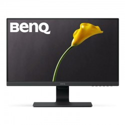 "BENQ LED Monitor 23,8"" GW2480E Black 9H.LHELA.CBE"