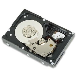 1.2TB 10K RPM SAS 12Gbps 2.5in Hot-plug Hard Drive3.5in HYB...