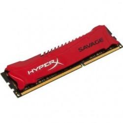 Kingston DDR3 4GB 1600Hz HX316C9SR/4