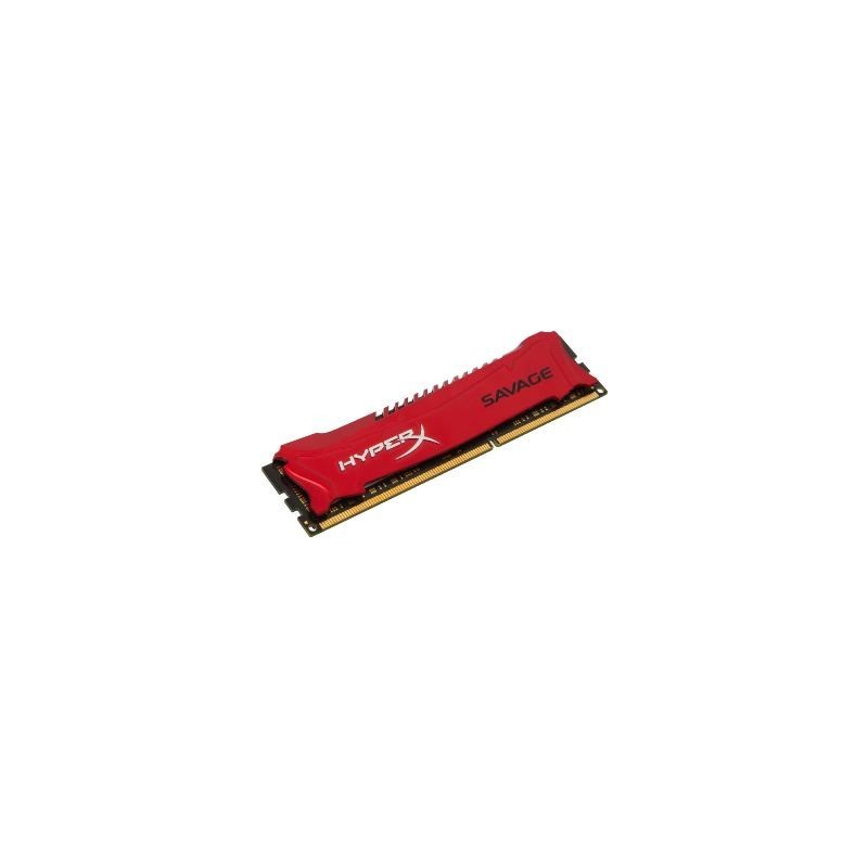 Kingston DDR3 4GB 1600Hz HX316C9SR/4
