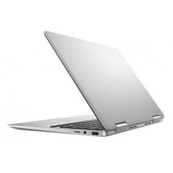 """Dell Inspiron 7386 13"""" 2v1 Touch FHD i5-8265U/ 8GB/ 256GB SSD/ FPR/ MCR/ USB-C/ HDMI/ W10/ 2y NB N-7386-N2-511S"""