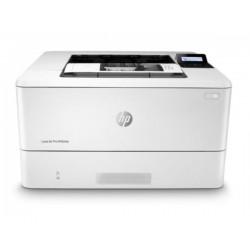 HP LaserJet Pro M404dw W1A56A#B19