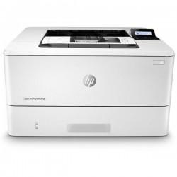 HP LaserJet Pro M404dn W1A53A#B19