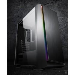 Prestigio Gamer i5-9400F (2,9G) GTX1660 8GB SSD 240GB 1TB bez OS PSGI59FD81TSSD1660N