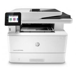 HP LaserJet Pro MFP M428dn W1A29A#B19