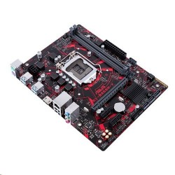 ASUS EX-B365M-V soc.1151 B365 DDR4 mATX HDMI 90MB10Y0-M0EAYM
