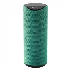 Canyon CNS-CBTSP5G Bluetooth V5.0 reproduktor, 3.5mm mini jack,...