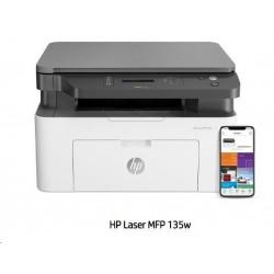 HP Laser 135w 4ZB83A#B19