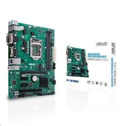 ASUS PRIME H310M-C R2.0 soc.1151 H310 DDR4 mATX M.2 DVI D-Sub 90MB0ZM0-M0EAYM