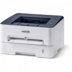 Xerox B210, A4, mono laser, duplex, USB, LAN, WiFi B210V_DNI