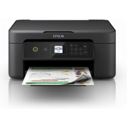 Epson Expression Home XP-3100, A4, MFP, WiFi Direct, LCD, duplex C11CG32403