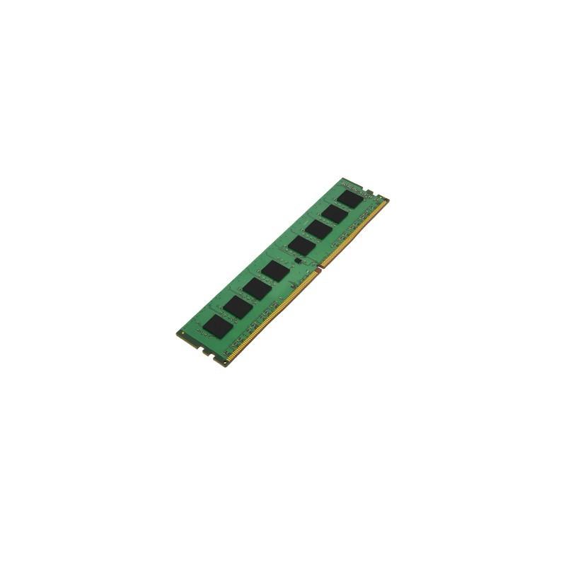 KINGSTON DDR4 4GB 2133 CL15 KVR21N15S8/4