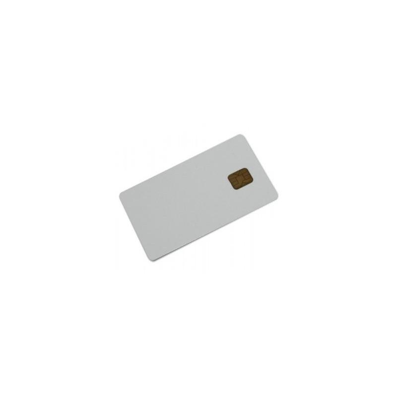 Ecodata čipová karta XEROX 106R01379 PHASER 3100MFP na 4000 strán ECO-XER3100chip