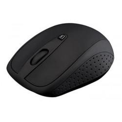 Myš Modecom MC-WM4.1 800/1200/1600 DPI, bezdrôtová optická , Black M-MC-0WM4.1-100