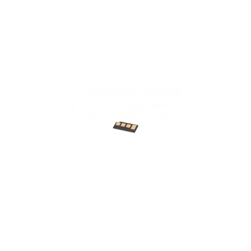 Alternatívny Čip Samsung M2020/2070 (MLT-D111L), 1 800 strán ECO-SAMD111Lčip