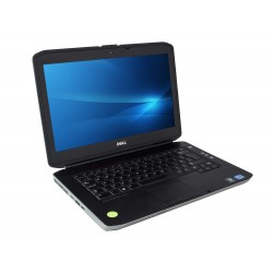 Notebook DELL Latitude E5420 1522141