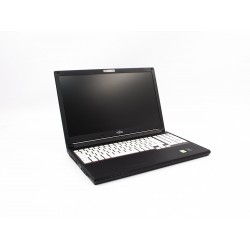 Notebook FUJITSU LifeBook E554 1522152