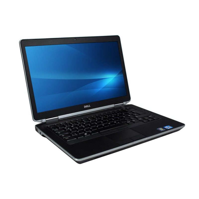 Notebook DELL Latitude E6430 1522217