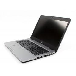 Notebook HP EliteBook 745 G3 1522275