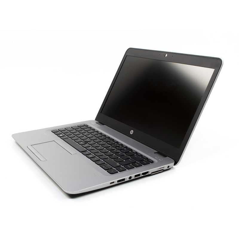 Notebook HP EliteBook 745 G3 1522275