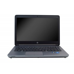 Notebook HP ProBook 640 G1 1522290