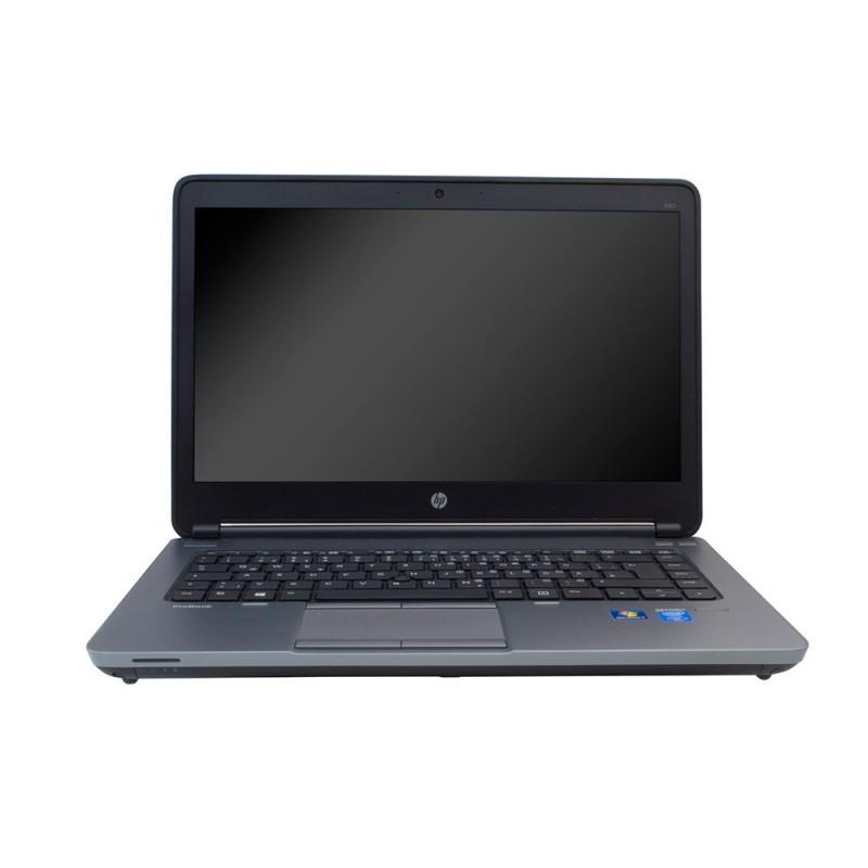 Notebook HP ProBook 640 G1 1522290