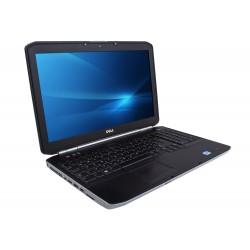Notebook DELL Latitude E5520 1522216