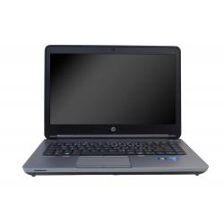 Notebook HP ProBook 640 G1 1522291