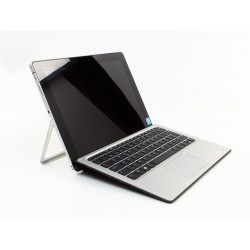 Notebook HP Elite x2 1012 G1 tablet notebook + HP Elite USB-C Docking Station 1522372
