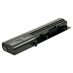 2-Power baterie pro DELL Vostro 3300, 3350 14,8 V, 2600mAh, 38Wh, 4 cells CBI3194A