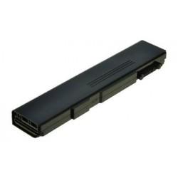 2-Power baterie pro TOSHIBA Tecra A11/ Li-ion (6cells)/5200mAh/10.8V CBI3192A