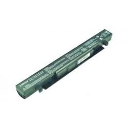 2-Power baterie pro ASUS A450/A550/F450/F550/K450/P450 Series, 2200mAh 14,4V CBI3386A