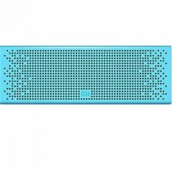 Xiaomi Mi Bluetooth Speaker Blue 16240