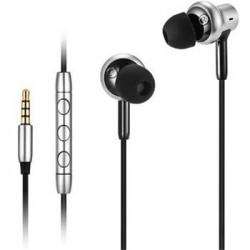 Xiaomi Mi In-Ear Headphones Pro HD Silver 14548