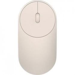 Xiaomi Mi Portable Mouse Gold 15871