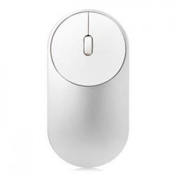 Xiaomi Mi Portable Mouse Silver 15870