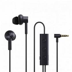 Xiaomi Mi Noise Cancelling Earphones 16328