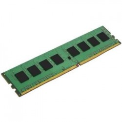 4GB DDR4-2666 pro Celsius/Esprimo S26361-F4101-L3
