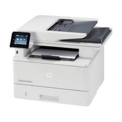 HP LaserJet Pro M426dw F6W13A#B19