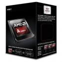 CPU AMD A10 7850K X4 FM2+ AD785KXBJABOX