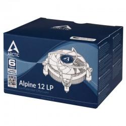 COOLER Arctic Alpine 12 LP ACALP00029A