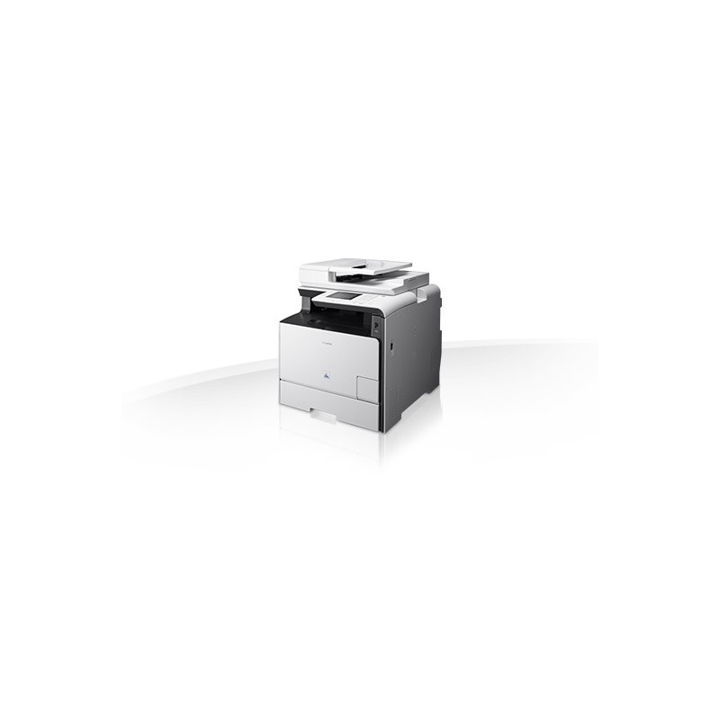 Canon multifunkcia i-SENSYS MF728Cdw 9947B002