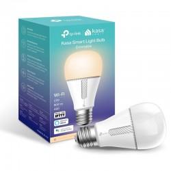 TP-link KL110 SMART stmievateľná LED žiarovka