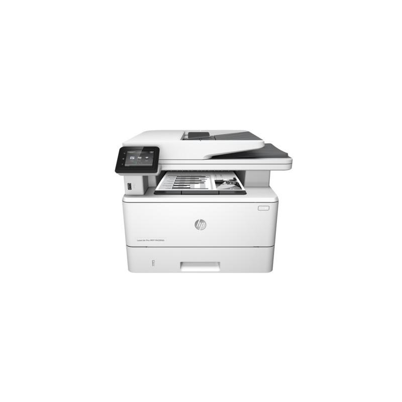 HP LaserJet Pro M426fdn F6W14A#B19